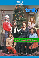 family season 5 bluray