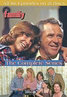 Family TV Series