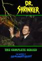 Dr Shrinker Complete Series