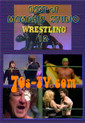 Best of Memphis Wrestling 12