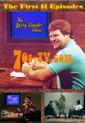 jerry lawler talk show