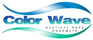 color-wave-logo-300-131.jpg