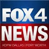 fox4news-logo-100x100.jpg