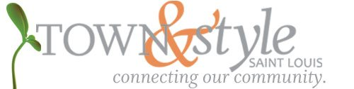 town-and-style-logo.jpg