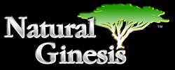 Natural Ginesis