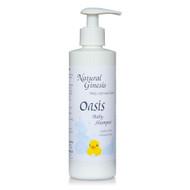 Oasis Baby Shampoo