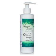 Oasis Shampoo