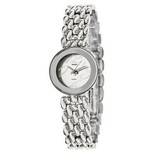 Rado  Women's Florence Watch R48744143