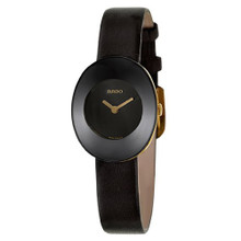 Rado  Women's Esenza Watch R53744155