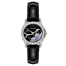 Hamilton  Women's Jazzmaster Lady Watch  H32211739