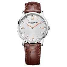 Baume and Mercier  Men's Classima Executives Watch MOA10144