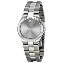Movado  Women's Movado Collection Watch 0606559
