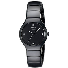 Rado  Women's Rado True Jubile Watch R27655742