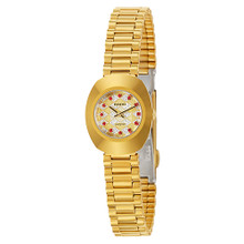 Rado  Women's Original Watch R12559193