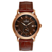 Charmex Men's La Rochelle Watch 2822