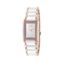 Integral  Women's Watch R20844902
