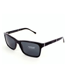 BE4162 Sunglasses -300187 Black