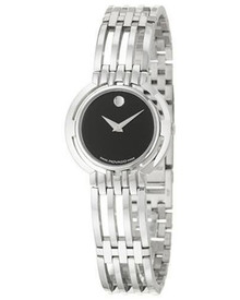 Movado Women's Esperanza Watch 0605098