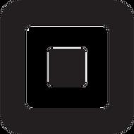 Square Connect