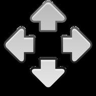 Channels Add-On