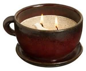 Roasted Espresso 6 oz Coffee Cup