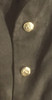 One example of Fancy buttons