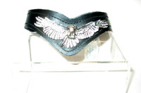 SW Flying Eagle Collar