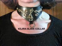 Kejira Slave Collar