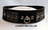 Florentine Collar