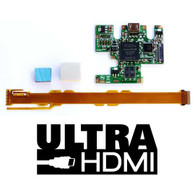 UltraHDMI Installation Service only