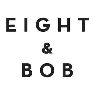 Eight and Bob