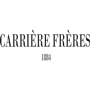 Carriere Freres