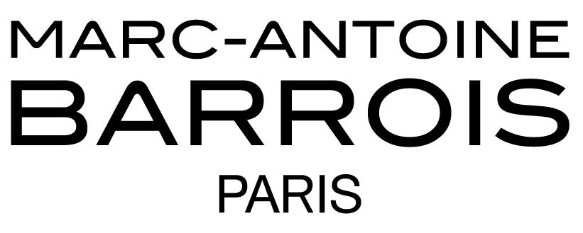 00-logo-ma-barrois-paris.png