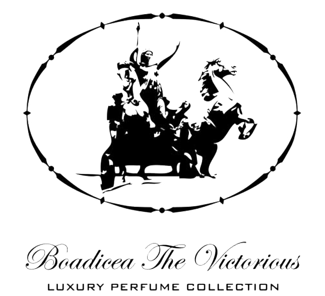 boadicea-the-victorious-logo.jpg