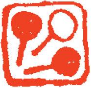 bruno-fazzolari-logo.jpg