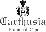 carthusia-logo-black-and-white.jpg