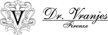 dr-vranjes-perfume-logo-new-2.jpg