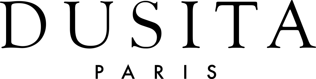dusita-logo.png