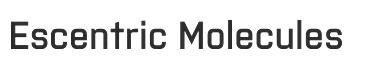 escentric-molecules-black-and-white-logo.jpg
