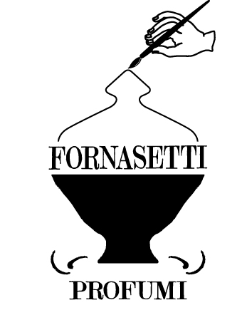 fornasetti-logo.jpg