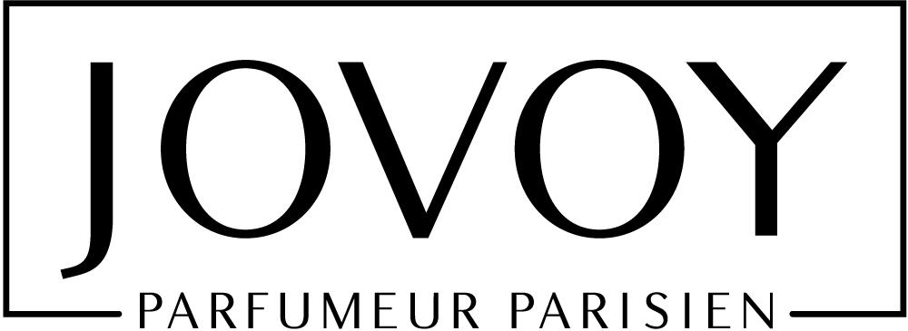 javoy-image-logo.jpg