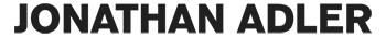 jonathan-adler-logo.jpg