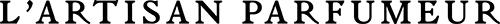 l-artisan-perfumeur-logo.jpg