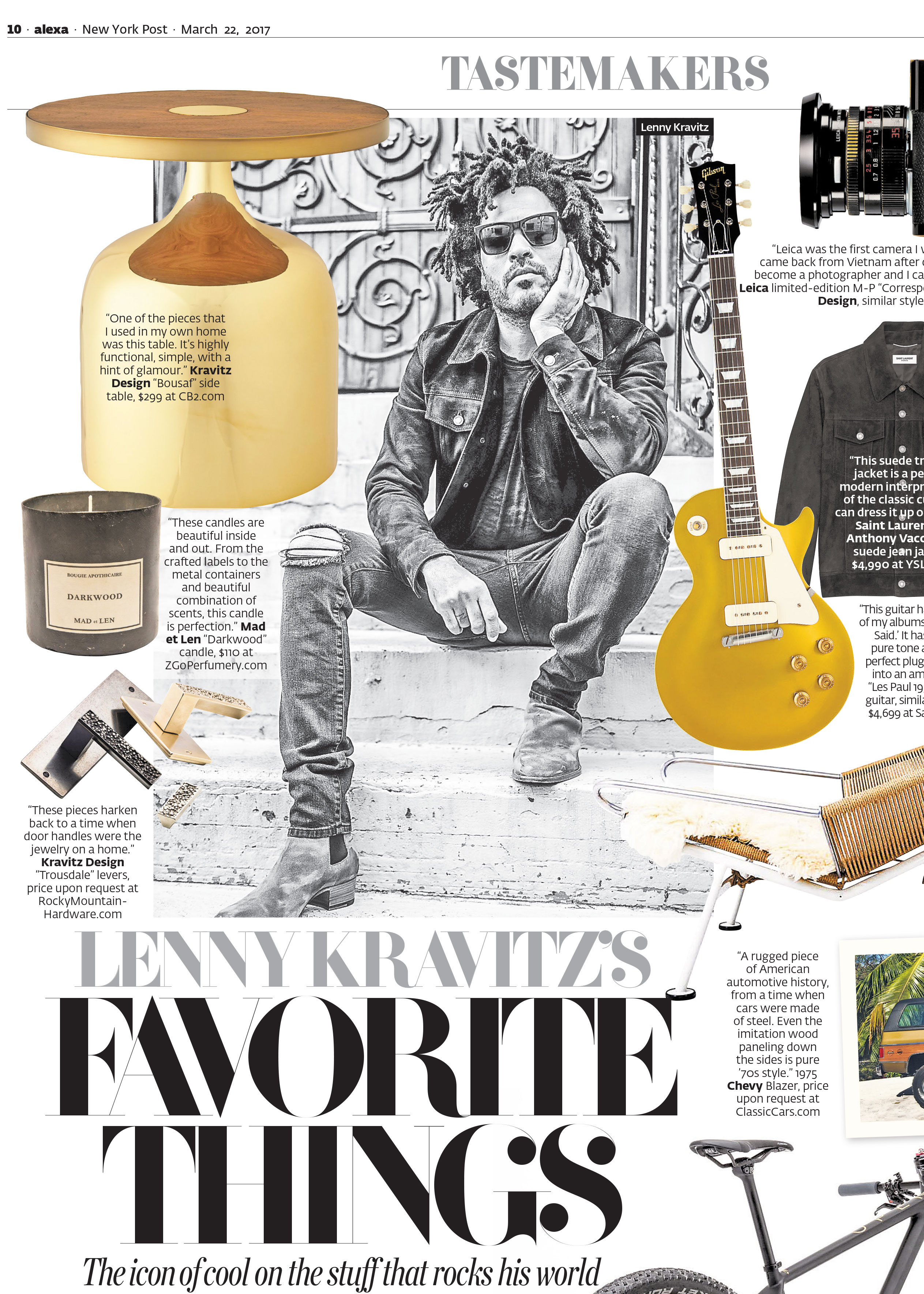 lenny-kravitz-favorite-things..jpg