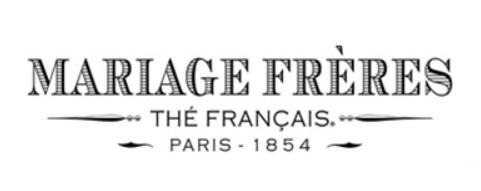 mariage-freres-black-logo.jpg