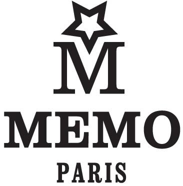 memo-logo-2.jpg