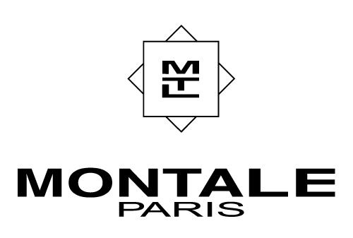 montale-logo.jpg