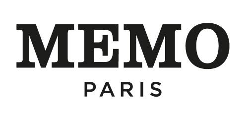 new-memo-2019-logo.jpg