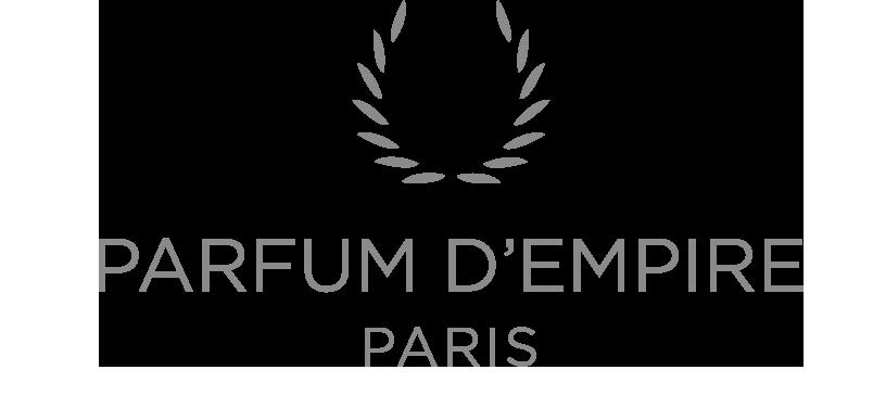 parfum-d-empire-logo.png