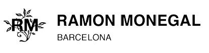 ramon-monegal-black-white-logo.jpg